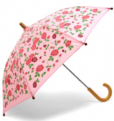 Kids Umbrellas, Childrens Umbrellas - Kids Raincoats, Toddler Rain
