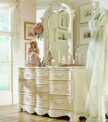 Dressers Add Charm And Style To Your Room Free Online