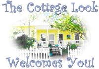 The Cottage Look Web-site