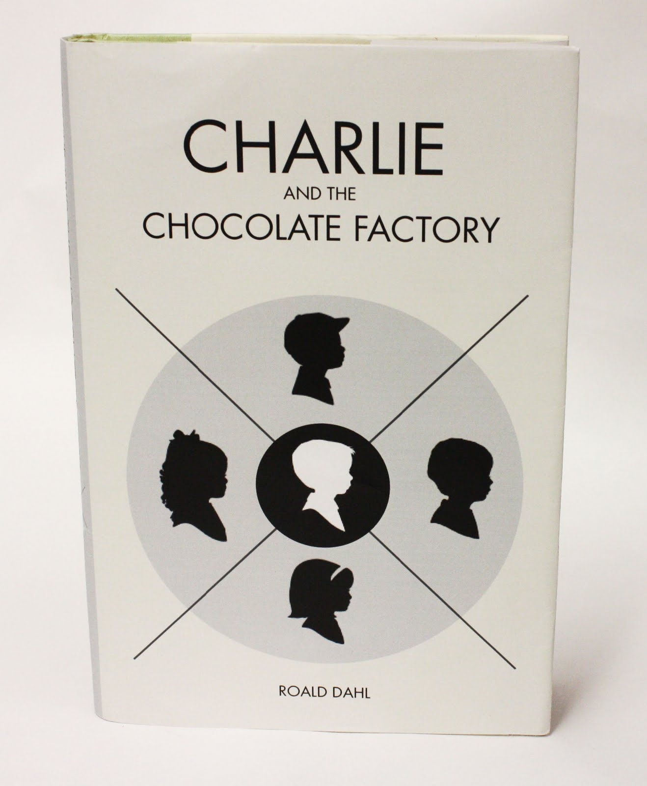 charlie and the chocolate factory book Tweetemail tweetemailcharlie and the chocolate factory charlie bucket comes from a poor family where having seconds of a watered down soup on sundays is a real treat.