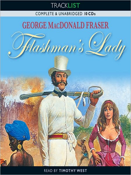 in defence of harry flashman Harry flashman's wiki: sir harry paget flashman vc, kcb, kcie is a fictional character created by thomas hughes (1822–1896) in the semi-autobiographical tom brown's school days (1857) and later developed.