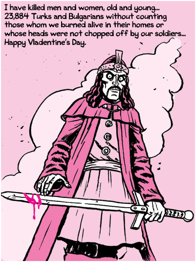 valentines day savage meme - Super Punch Downloadable valentines and more