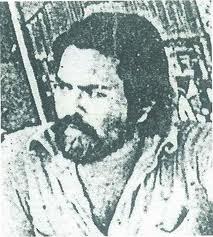Ramli Malek