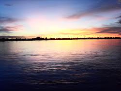 Mekong Best Shot