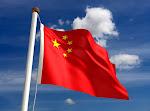 Negociaciones Chinas