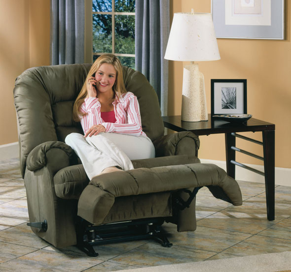 Tf Living Room