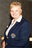 Shona Malcolm