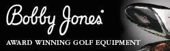 Bobby Jones Website -- Click Here