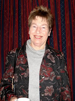 Sheila Robson - Click to enlarge