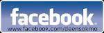 Jumpa Saya Di Laman Sosial
