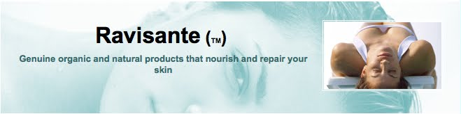 Ravisante Inc - Beauty, Skin Care and a Great Day Spa in San Mateo, Ca