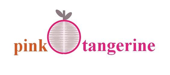 pink tangerine