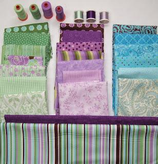patchwork fabric shops ballarat
