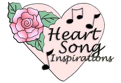 Heart Song Inspirations