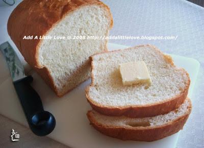Great Breakfast Bread