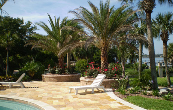 Greenflex landscaping blog beach landscape design and for Beach garden designs