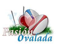pasión Ovalada