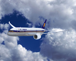 THE PLANES JET AIRWAYS BOUGHT FROM SAHARA