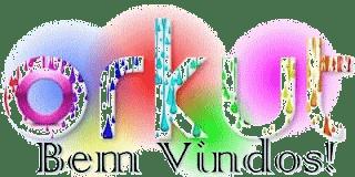 Blog de rafaelababy : ✿╰☆╮Ƹ̵̡Ӝ̵̨̄ƷTudo para orkut e msn, Bem vindo ao meu orkut