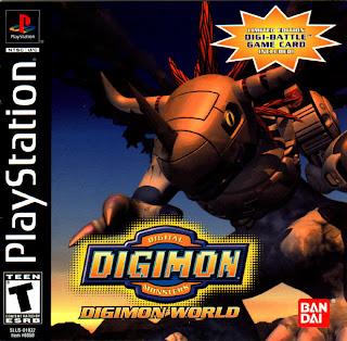 http://4.bp.blogspot.com/_Xe35PGlDjOI/TUMO6LtmJoI/AAAAAAAAA_4/DlHXpizT3ZQ/s1600/Digimon_World_ntsc-front.jpg