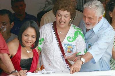 Moema-Dilma-e-Wagner.jpg