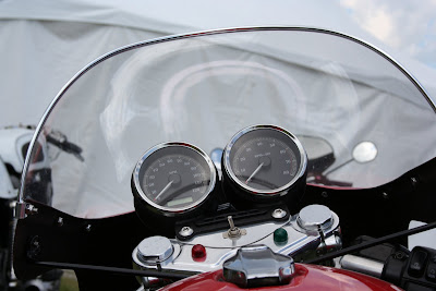 Image Result For Motorcycle Blow Through