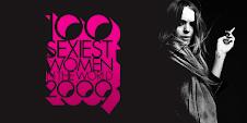 Vota por Lindsay Lohan