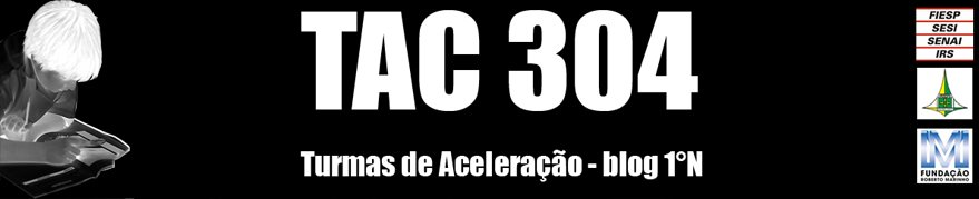 TAC 304