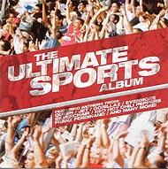 VA - The Ultimate Sports Album (2007)
