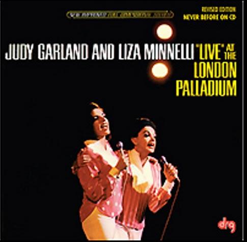 http://4.bp.blogspot.com/_XeWEPV5kBvQ/S8UeBRzHtZI/AAAAAAAAFow/fyyEb3pkxHo/s1600/Liza+Minnelli+Judy+Garland+live+Palladium+1964.bmp