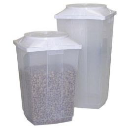 dog food storage container dog food storage pets05