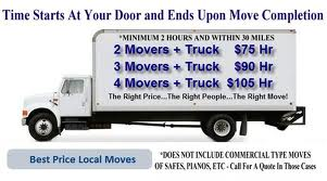 Mike The Mover Inc Call Now For Great Rates Local/Long distance 404 287 4233
