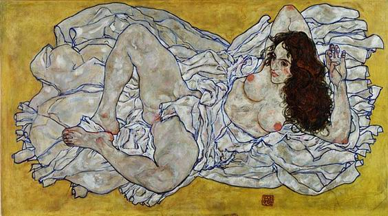 http://4.bp.blogspot.com/_XemIrh76sw8/TM9lSuD9yMI/AAAAAAAAB6I/07oXRgn2dtU/s1600/mujer-acostada1917.jpg