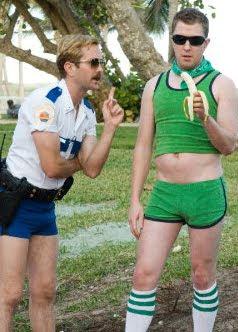 gay cop photo gallery