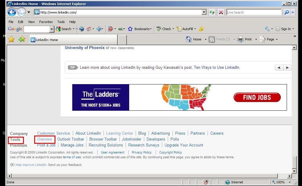 Box Linkedin.html | Autos Weblog