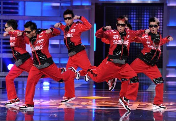 Blogging americas best dance crew 4410 41110 congratulations poreotix abdc 5 champions malvernweather Images