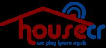 Radio de House Costarricense