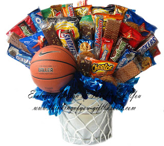 All about gift baskets negle Image collections