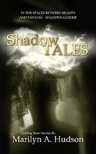 SHADOW TALES