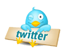 Join Twitter