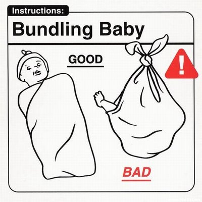 Parenting Guide For New Mom And Dad 005