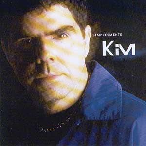 Kim - Simplesmente 2004