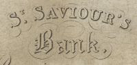 http://jerseycoins.com/bank_notes/StSaviour_1.jpg