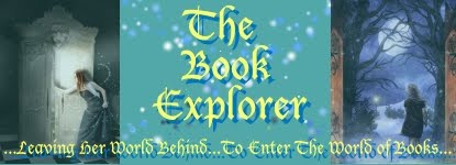 The Book Explorer