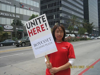 boycott-picture