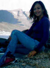 Sara Hidup: RTM Mula Pitching