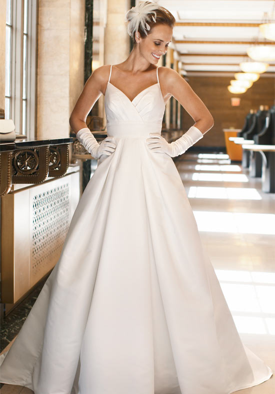 THE BUDGET BRIDES HANDBOOK: Wedding Style Deal: J. Crew\'s ...