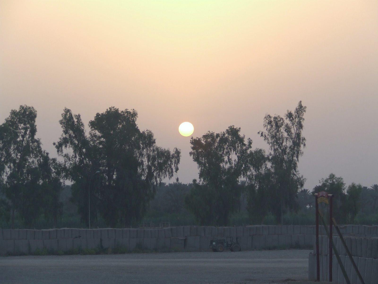 [Last+Sunrise]