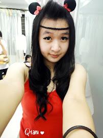 ♥ Qian