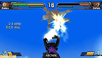 Primeras imagenes del videojuego de DragonBall Evolution Para Psp de momento 090209_16